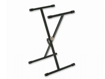 Percussion Plus Keyboard Stand PP983